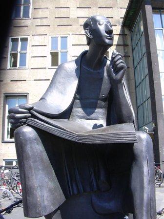 Albertus_Magnus-denkmal-Keulen