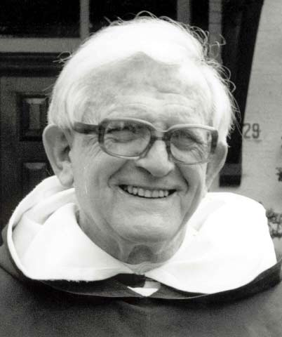 George Lensen