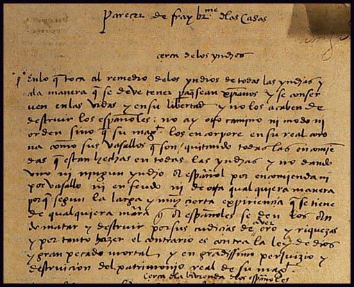 brf-barth-aan karel V-ca 1528