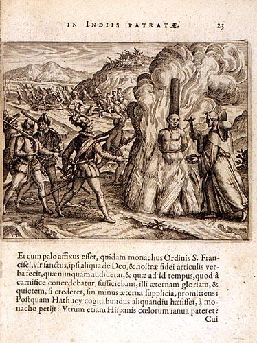 de-las-casas latijn frankfurt 1598