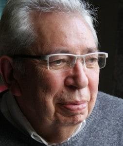 Andre Lascaris o.p.