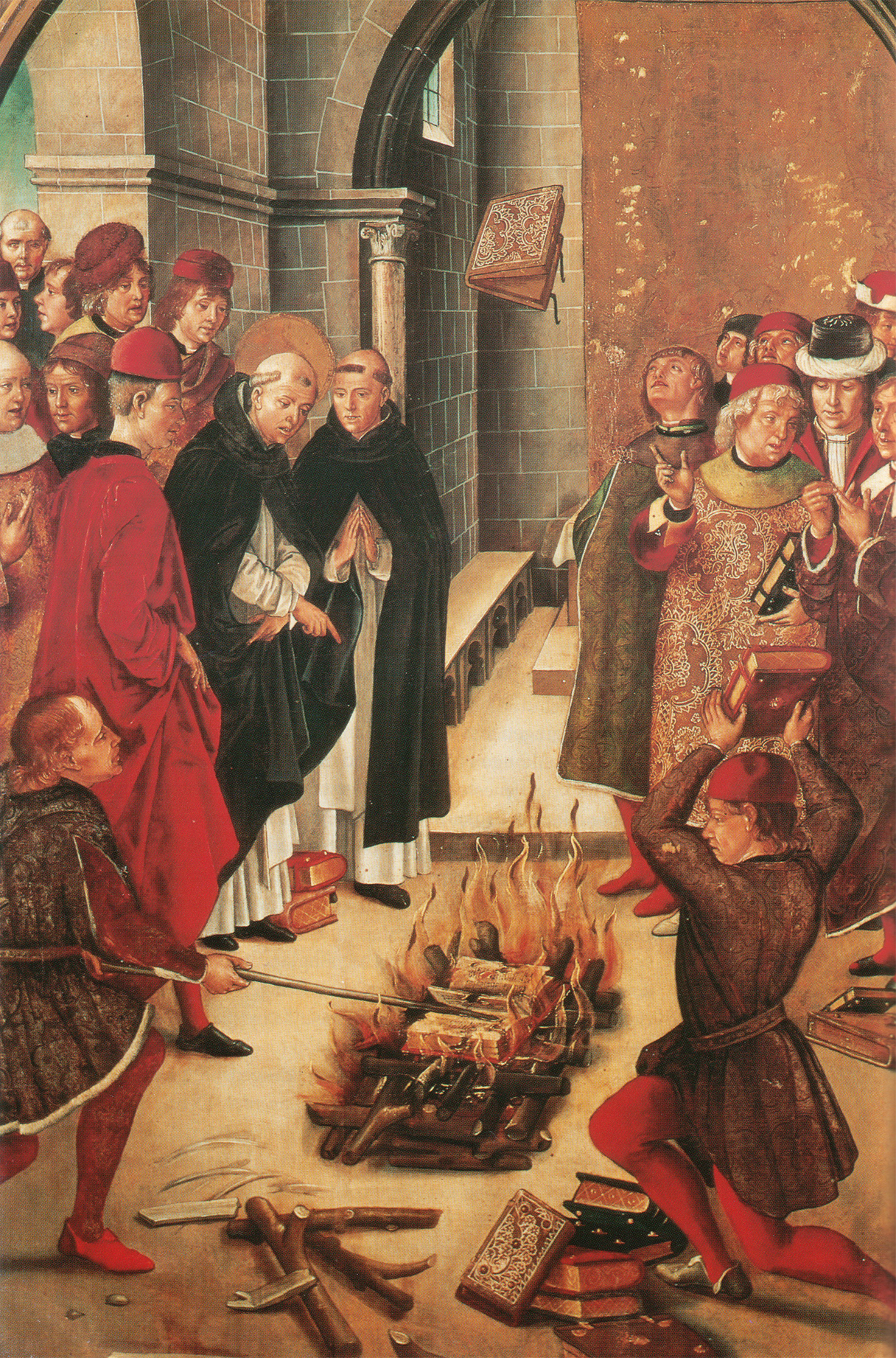Inquisition-hires2
