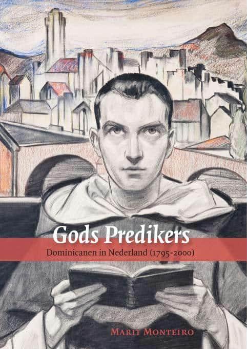 gods-predikers-groot