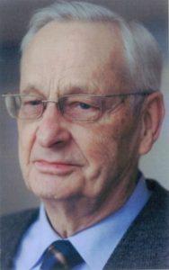 Frans Simons