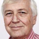 Jan van Hooydonk, voorzitter DPN.