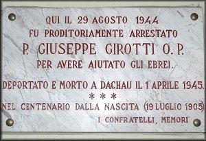 giuseppe_girotti-plaquette