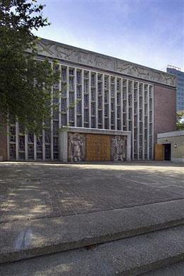 rotterdam-citykerk-het-steiger