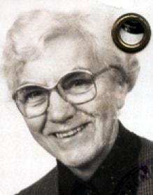 Anne van der Putte
