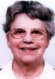 Henrica Janssen
