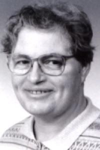 Johanni Noordermeer
