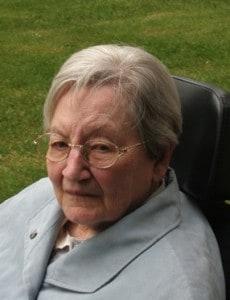 zr. Aletta Lissone