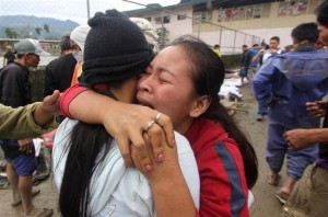 tyfoon-Filipijnen-nov2013