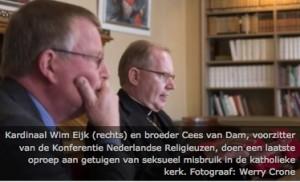 eijk-van_dam