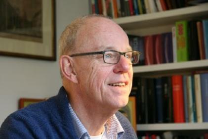 Jan Groot2