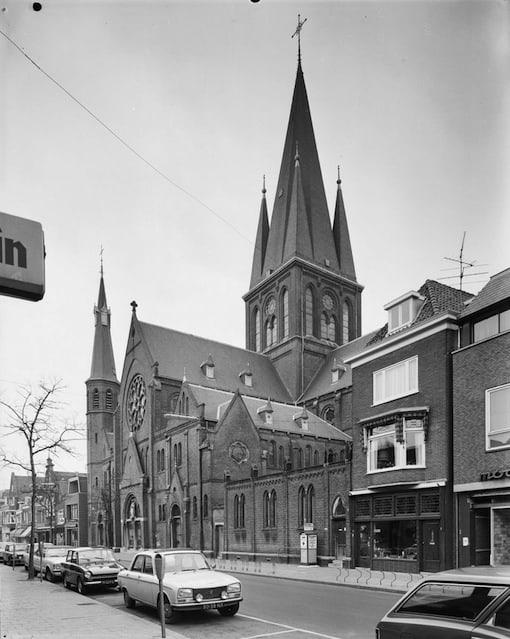 Westgevel_en_toren_-_Alkmaar_-_20005919_-_resolutie