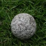 nieuwe-ronde-steen