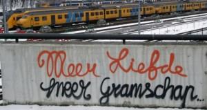 Meer-Liefde-Meer-Gramschap-web-620x330
