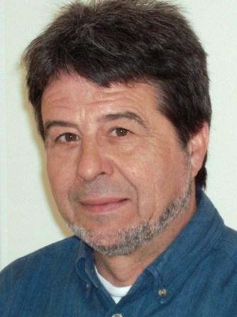 Hans-Bouman