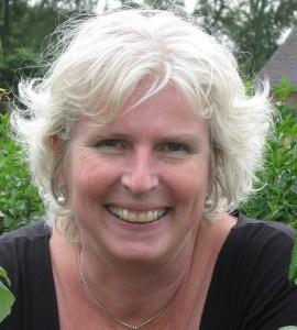 Joleen Kieneker