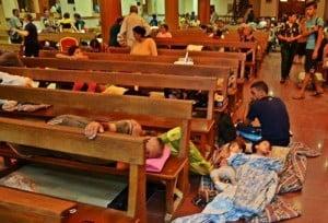 irak-vlucht-kerk
