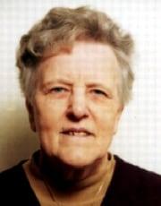 Berthe-Rommens