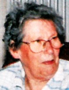 Clothilde van Rooijen