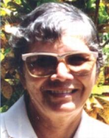 Enrica Dominica Figaroa