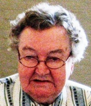 Gerarda Berendsen