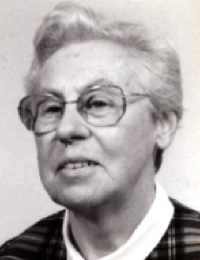 Gladys Snoekc