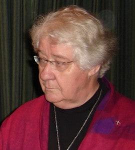 Marie-Andree-Lieke-vdSteen