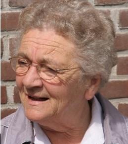 zr Hyacinthe-Marie Zuurbier