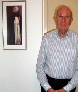 Bert Robben