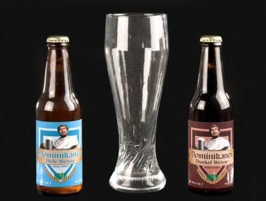 Dominikaner-Bier2