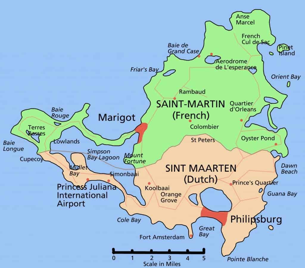 Saint_martin_map