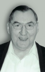 Jan Rijneveen o.p. 1935-2015