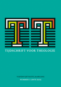 tvt_2015_nr_1