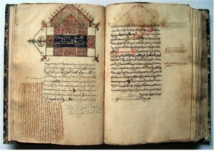 manuscrits_irak_Mesopotamie