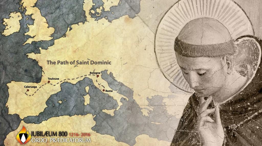 path-dominic1