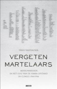 vergeten-martelaren