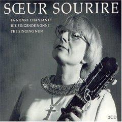 soeursourire3