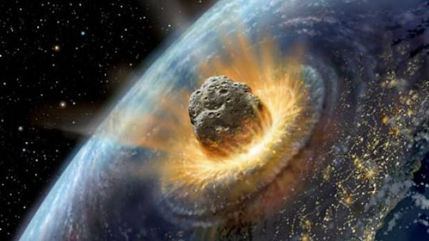 asteroide-aarde