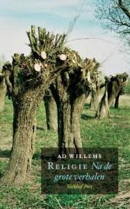 ad-willems-grote-verhalen