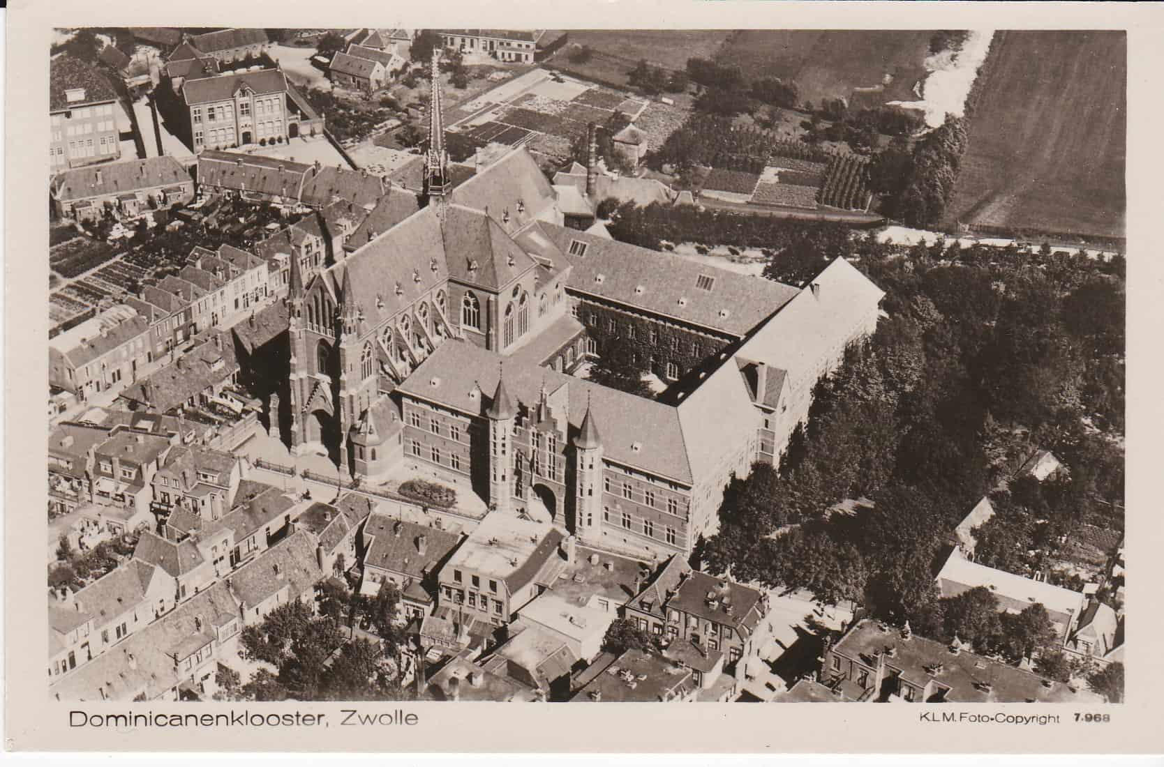 TNK_kl_Zwolle_1936