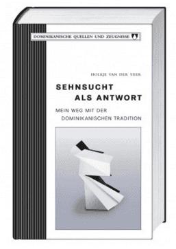 Sehnsucht-antwoord-boek-holkje