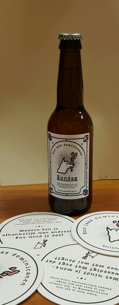 bier800