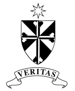 Dominican-logo-veritas
