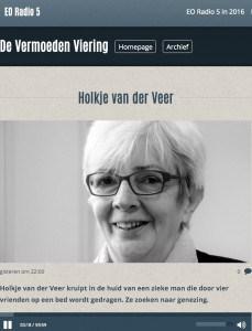 Holkje-DeVermoedenViering-2016