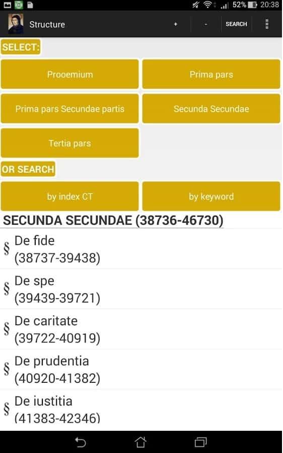 summa-app2
