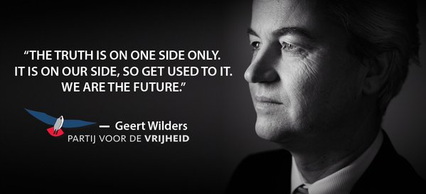truth-pvv