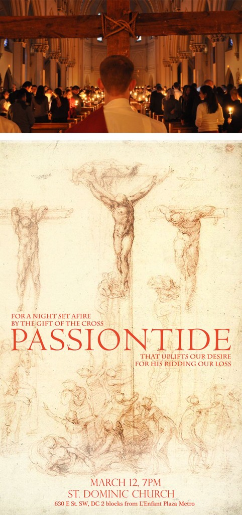 Passiontide-flyer-2016